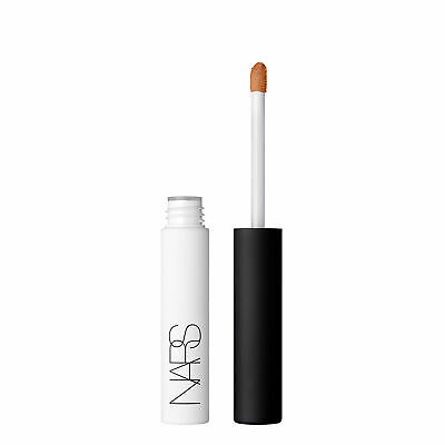 Nars Smudge Proof Eyeshadow Base - Medium Dark 0.23oz (7ml)