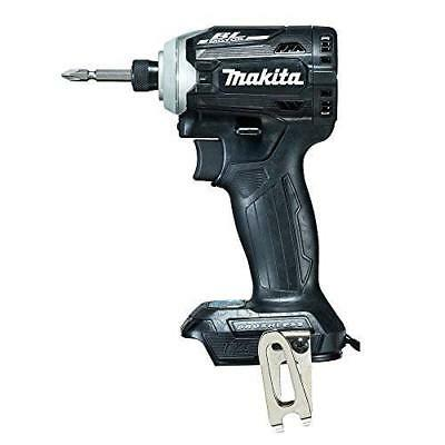 MAKITA TD171DZB Impact driver 18V BLACK Japan .
