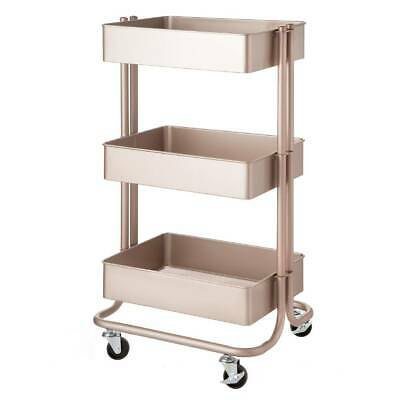 NEW Recollections Lexington Cart - Everyday Bargain By Spotlight