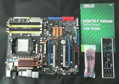 ASUS M4A78-HTPC VIA AUDIO DRIVER FOR WINDOWS 7