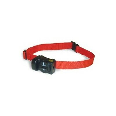 Petsafe Ultralight Sonic Bark Control Collar For Small Dogs