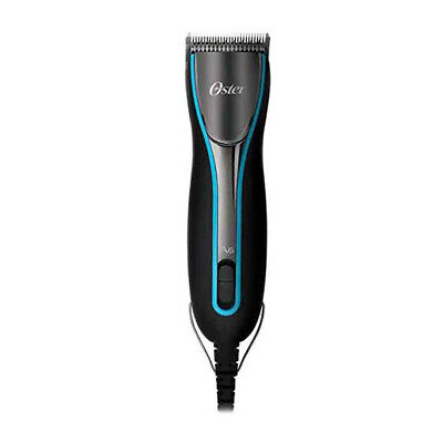 Oster A6-3 Heavy Duty Pet Clipper With Detachable Blade #10