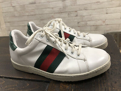 4b81cd408fee GUCCI SHOES FOR Men