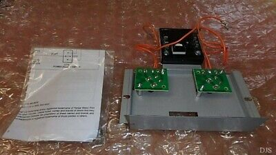 NEW Pentair 471677 Millivolt Electronic Thermostat Replacement  DJ32