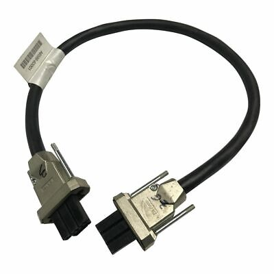 HP A6586-63001 Battery Cable A6586-63001 FOR A658XA