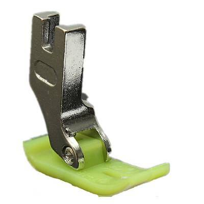 Home Sewing Machine Presser Feet  Quilting Walking Foot Even Feed Foot Low Shank