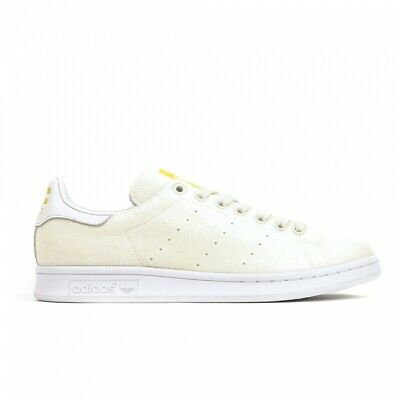 2a3625f6f20 Adidas Originals Men s PW Stan Smith TNS Running Athletic Shoes M25390  Sz5-12