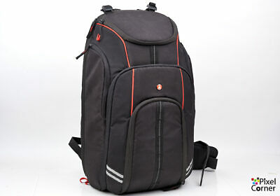Manfrotto Drone backpack D1 - for DJI Phantom 4 MB BP-D1 121118-CB019