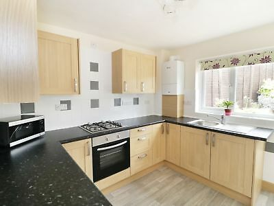 Devon Self Catering Holiday Reserve A 4 Night Break 6Th April Dormer Bungalow