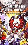The Transformers - The Movie [20th Anniversary Special Edition]