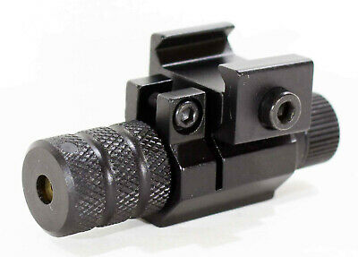 WEAVER MOUNTED RED dot Sight For WALTHER CCP accessories