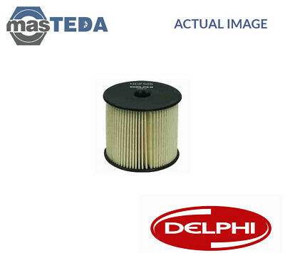 Part No HDF568 Delphi Diesel Filter