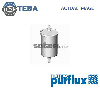 Purflux Engine Fuel Filter Ep202 P New Oe Replacement