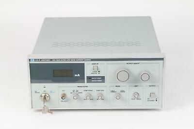 ILX LDX-3620 Ultra Low Noise Current Source