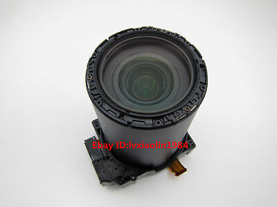 REPAIR PARTS FOR Sony Cyber-shot RX10 IV DSC-RX10M4 Mark 4