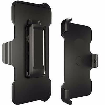 Belt Clip Holster Replacement For iPhone 7 & 7 Plus Otterbox Defender Case