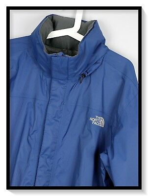 87a2f3162c THE NORTH FACE Resolve Hyvent TNF Black , Vestes The north face ...