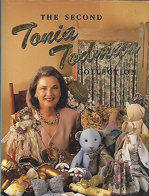 The Second Tonia Todman Collection *