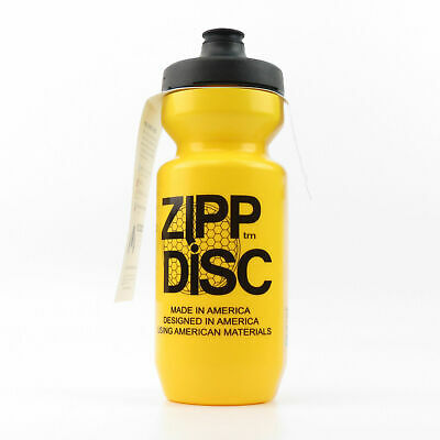 2 Pack of Specialized Purist Water Bottle 22 oz Cycling BPA Free Clear Black