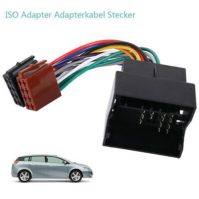 on car harness wiring