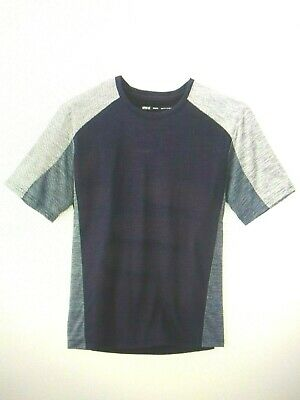 7dcf8b8a31 REI CO-OP MENS Active Pursuits T-Shirt XL - $23.95 | PicClick