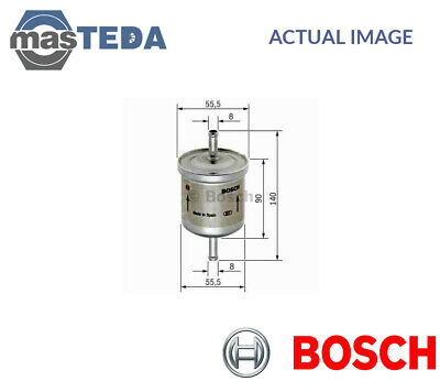 Bosch Engine Fuel Filter 0450905280 P New Oe Replacement