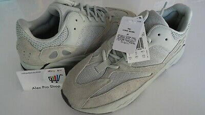 8864487a6 BRAND NEW 100% Authentic Adidas Yeezy Boost 700 Salt EG7487 V2 US ...