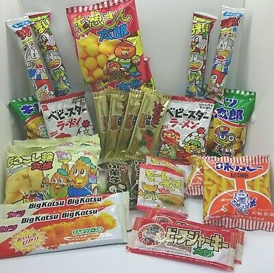 Baby Food Lovely Ready To Eat Japanese Retort Baby Food Pouch Over 9 Months 20 Pcs Wakodo Japan