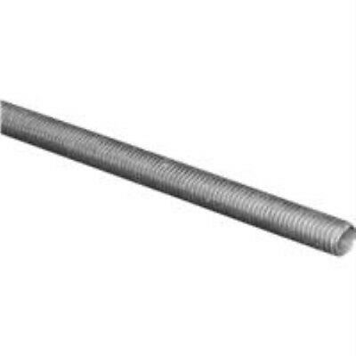 5/8-11X2' Threaded Rod