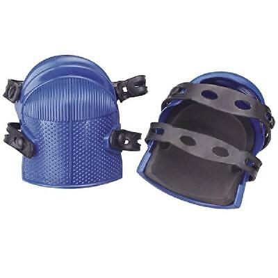 Kneepads Pvc Two Layer Ltf