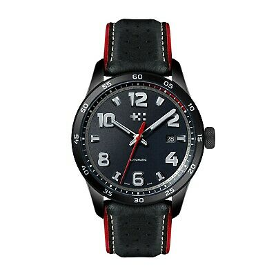 Christopher Ward C7 Rapide Automatic Racing Watch - Rare Brand New Automatic