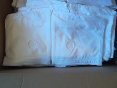 Medela Easy Expression™ Bustier White Size M or L Fast post