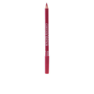 Maquillaje Bourjois mujer COUNTOUR EDITION lipliner #05-berry much