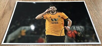WOLVERHAMPTON WANDERERS RUBEN NEVES SONG WOLVES RETRO  GEL  IPHONE CASE COVER