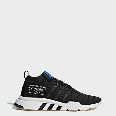 sports shoes 812a8 481a2 adidas EQT Support Mid ADV Shoes Mens