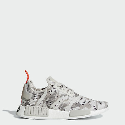 watch 536d5 cba02 ADIDAS NMD_R1 SHOES Women's