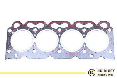 Cylinder Head Gasket For Deutz 04176121 F4L1011, 1011 2 Notch