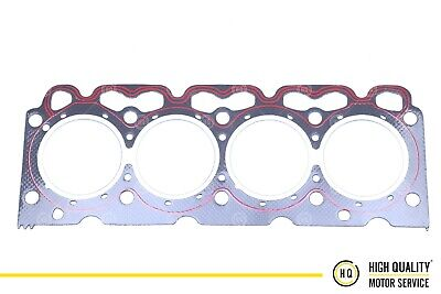 Cylinder Head Gasket For Deutz 04176122 F4L1011, 1011 3 Notch