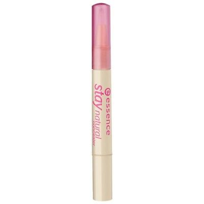 Essence Corrector Stay Natural Corrector 02 Soft Sand