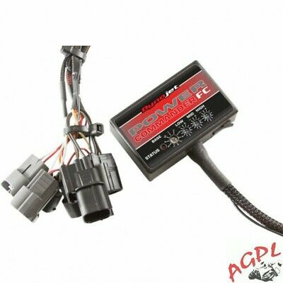 Polaris 800 Sportsman-05/14-Power Commander Fc Dynojet-1020-2231