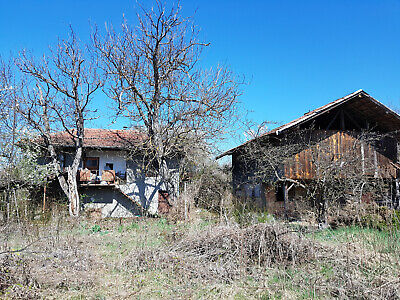 SELL SELL SELL Your Bulgarian Property, House, Apartment -  auction resales