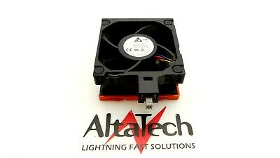 Dell 2R4DV PowerEdge T620 Server Cooling Fan Assembly - Fully Tested - Fast Ship