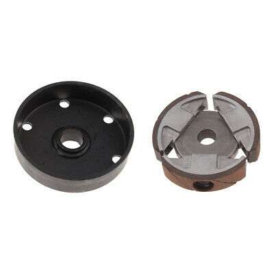 Racing Centrifugal Clutch Plate Pad for KTM GS (50 Mini Adventure) 2002
