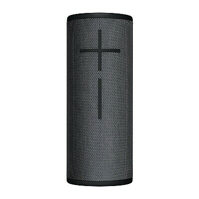 UE BOOM 3 Diffusore Speaker Wireless Bluetooth Impermeabile IP67