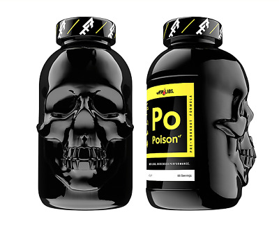 TF7-Labs-Poison-Pre-Workout-Formula-v2-66-Serves-Energy-Focus-Recovery