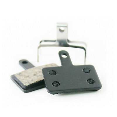 Bike Bicycle Tool Disc Brake Pads Components & Parts for Fixing Tires [Shimano]
