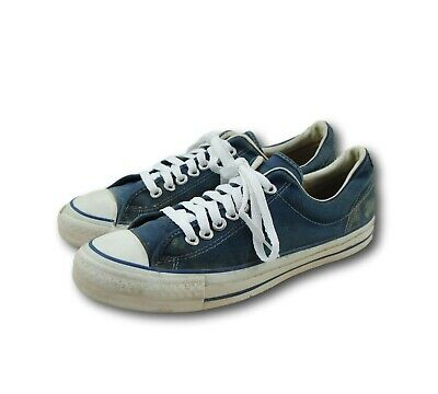 4733c2724072b VINTAGE CONVERSE THE Winner Shoes Made In USA Sneakers NOS - $510.00 ...