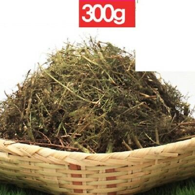 Two Hands Herb Natural Dried Artemisia Annua Sweet Annie Wormwood Tea 300g