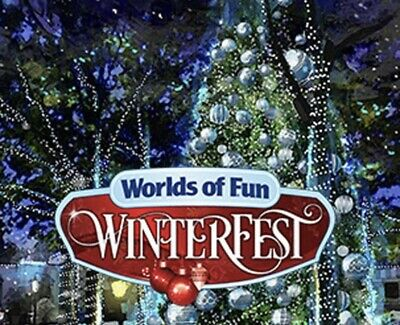 Worlds Of Fun Tickets A Promo Discount Tool Savings ~ Fast Delivery!