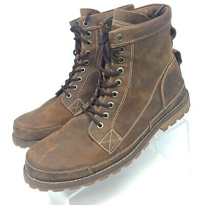 3ad5ed2a15b6 Men s Timberland Earthkeepers 6